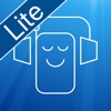 Complete Relaxation: Lite - iPhoneアプリ