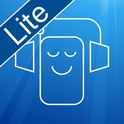 Complete Relaxation: Lite