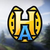 Horse Academy Island free Resources hack