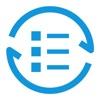 IPSW Go - iPhoneアプリ