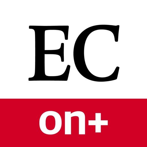 EL COMERCIO on+
