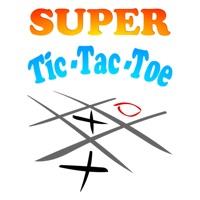 Codes for Super Tic Tac Toe 9x9 Hack