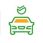 Сбербанк Лизинг icon
