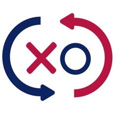 Activities of Rotating XO