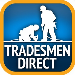 TradesmenDirect