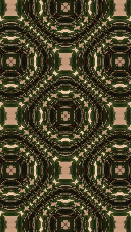 Symmetries screenshot-5