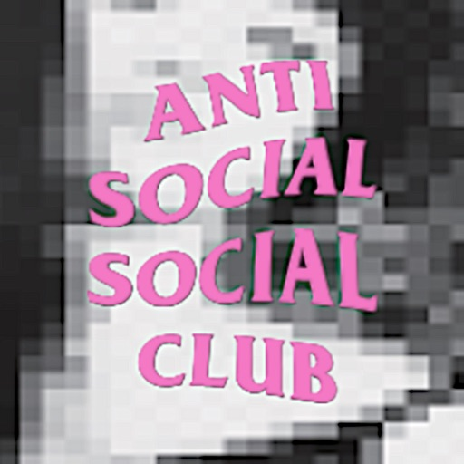 9bc35fc48ffed AntiSocialSocialClub by monolabs