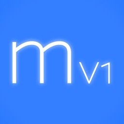 mirageV1