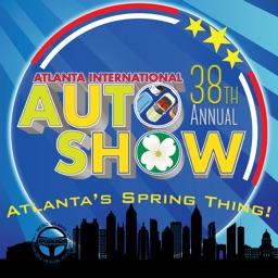 Atlanta Auto Show