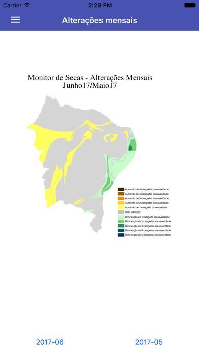 Monitor de Secasのおすすめ画像3
