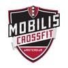 点击获取Mobilis CrossFit
