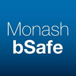 Monash bSafe