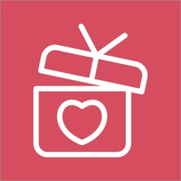 Giveaway App: FortuneBox by Cai-wen Huang