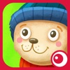 Match games for kids toddlers - iPadアプリ