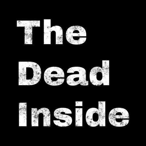 TheDeadInside