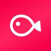 VLLO ブロ - 簡単に動画編集できるVLOGアプリ