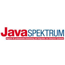 JavaSPEKTRUM