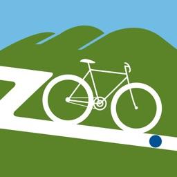 Cycle Wayz