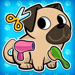 My Virtual Pet Shop: Cute Pets