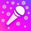Karaoke Face - 唱歌