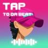 Tap To Da Beat