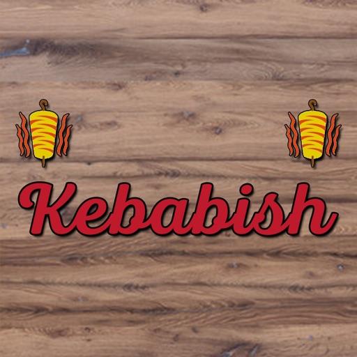 Sultan Kebabish, Margate