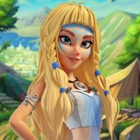 Atlantis Odyssey free Gems hack