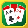 Solitaire Classic :) - iPhoneアプリ