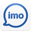imo video calls and chat HD app description and overview