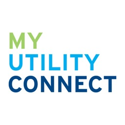My Utility Connect