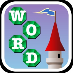 Word Jewels® Tower