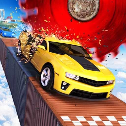 Risky Race