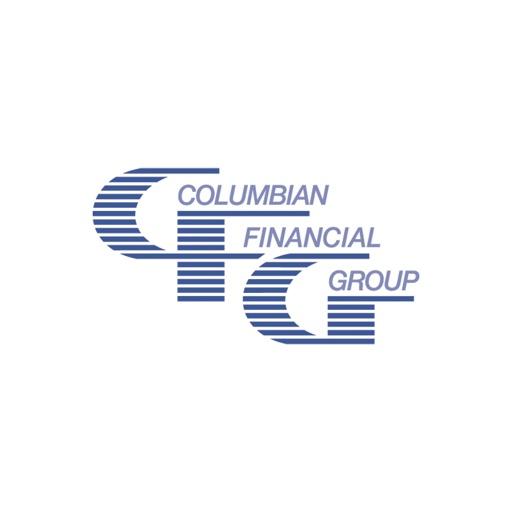 CFG Final Expense Calculator