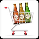 LowCostBeer