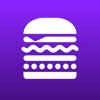 Hello Burger