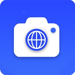 Camera Translator: Text, Photo