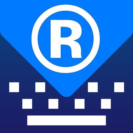 Rhomboard