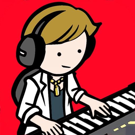 Musician Tycoon