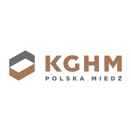 KGHM Investor Relations