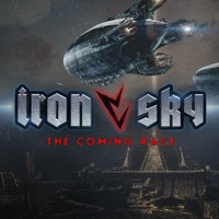 Codes for Iron Sky: The Coming Race Hack