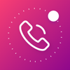 Auto call recorder for iPhone!