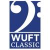 WUFT Classic Public Radio App - iPhoneアプリ