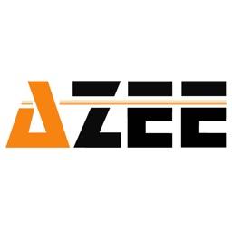 AZEE iTick