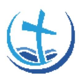 Dellwood Baptist Church