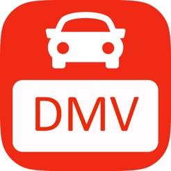 drivers permit practice test mo