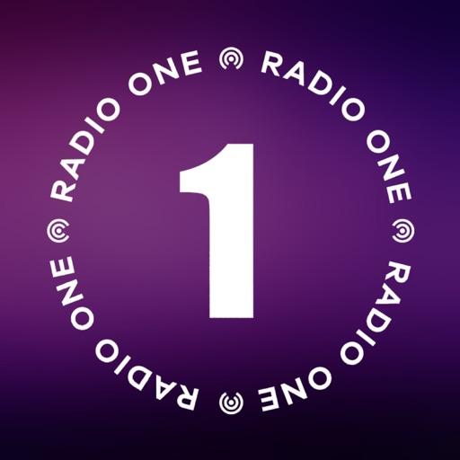 Radio ONE - Radio Një