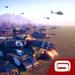 War Planet Online Hack Online Generator