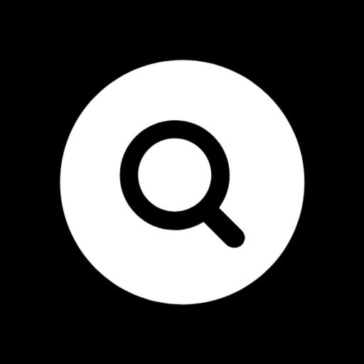 Bounte iOS App