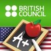 LearnEnglish 英文法(アメリカ英語版) - iPadアプリ