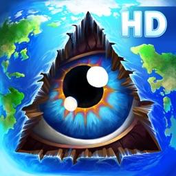 Doodle God™ HD